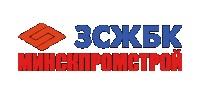 Филиал ЗСЖБК ОАО «Минскпромстрой»