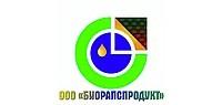 ООО «БИОРАПСПРОДУКТ»