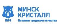 ОАО «МИНСК КРИСТАЛЛ»