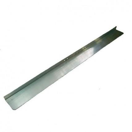 Алюминиевый профиль LAE PRS40