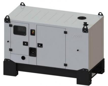 Дизельный генератор FOGO FDG 60 P