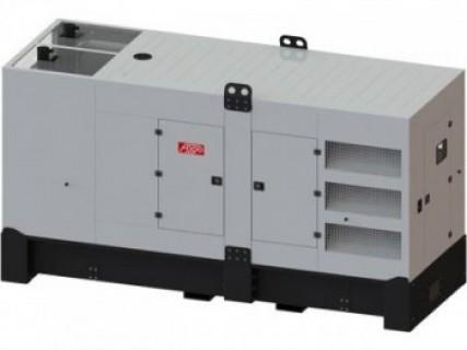 Дизельный генератор FOGO FDG 730 D