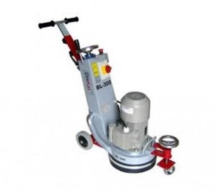Мозаично шлифовальная машина Diakat BL-300 електро
