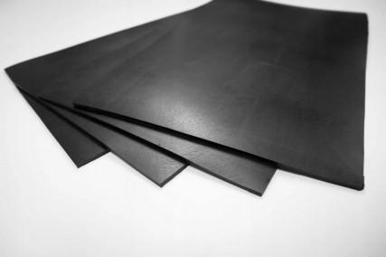Резиновая пластина 600х500