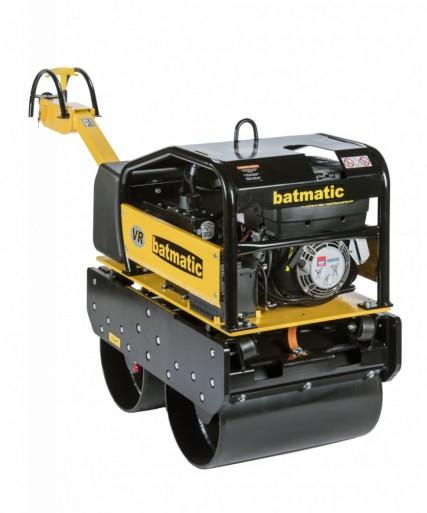 Виброкаток Batmatic VR22 H