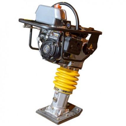 Вибротрамбовка VEKTOR VRG-90E